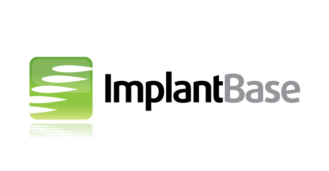 Implantbase partners with Terso Solutions
