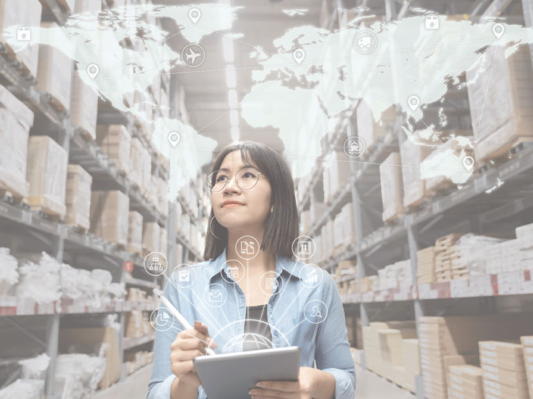 Jetstream the open-api, cloud-based software solution by Terso Solutions. Integrate any inventory management software directly to Terso's Suite of RFID hardware solutions through Jetstream