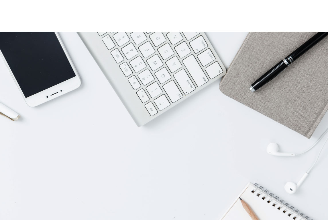 Technical writing intern open at Terso Solutions