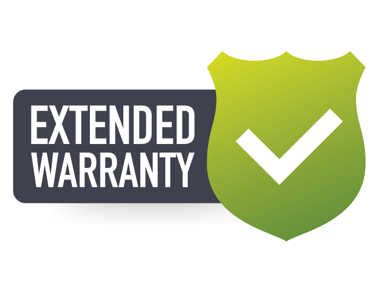 With a Terso Solutions' extended warranty, you will receive the same coverage you are used to enjoying and not have to worry about the expense.