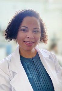 Lisa Brooks, RN