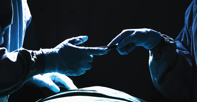 the rise of ambulatory surgery centers and what this means for medical device manufacturers